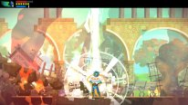 Guacamelee Super Turbo Championship Edition 31.0.3 (4)