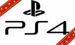 GUIDE D'ACHAT 2016 - PS4 : quels sont les jeux à acheter pour Noël ?