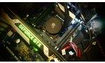 GUIDE D'ACHAT NOËL 2016 - Quels composants pour son PC ?