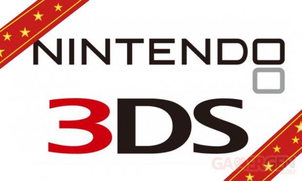 Guide Achat Vignette 3DS