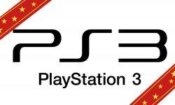 Guide Achat Vignette PS3