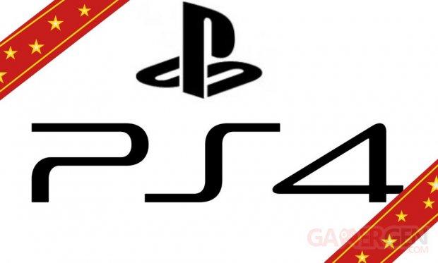 Guide Achat Vignette PS4