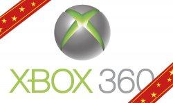 Guide Achat Vignette Xbox 360
