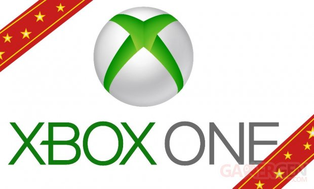 Guide Achat vignette Xbox One