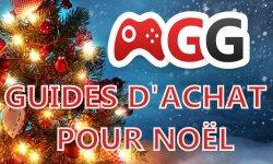 Guides d'achat pour Noel vignette gamergen