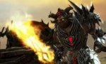 Guild Wars 2 : l'extension Heart of Thorns présente à la gamescom 2015 et un week-end de bêta prévu