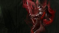 Guild Wars 2 Heart of Thorns 24 01 2015 art 10