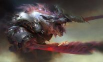 Guild Wars 2 Heart of Thorns 24 01 2015 art 5