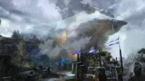 Guild Wars 2 Heart of Thorns 24 01 2015 art 7