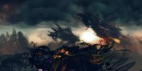 Guild Wars 2 Heart of Thorns 24 01 2015 screenshot 1