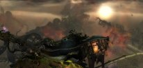 Guild Wars 2 Heart of Thorns 24 01 2015 screenshot 3