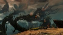 Guild Wars 2 Heart of Thorns 24 01 2015 screenshot 5