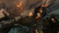 Guild Wars 2 Heart of Thorns 24 01 2015 screenshot 6