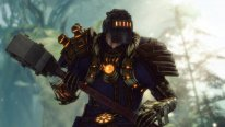 Guild Wars 2 Heart of Thorns 24 01 2015 screenshot 7