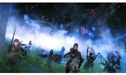 Guild Wars 2 Heart of Thorns 30 08 2015 screenshot 11