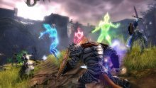 Guild-Wars-2-Heart-of-Thorns_30-08-2015_screenshot-9