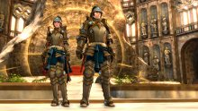 Guild-Wars-2-Heart-of-Thorns_30-08-2015_screenshot-royal-guard