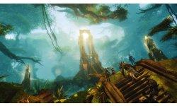 Guild Wars 2 : Heart of Thorns, la toute première extension, annoncée en images et vidéo