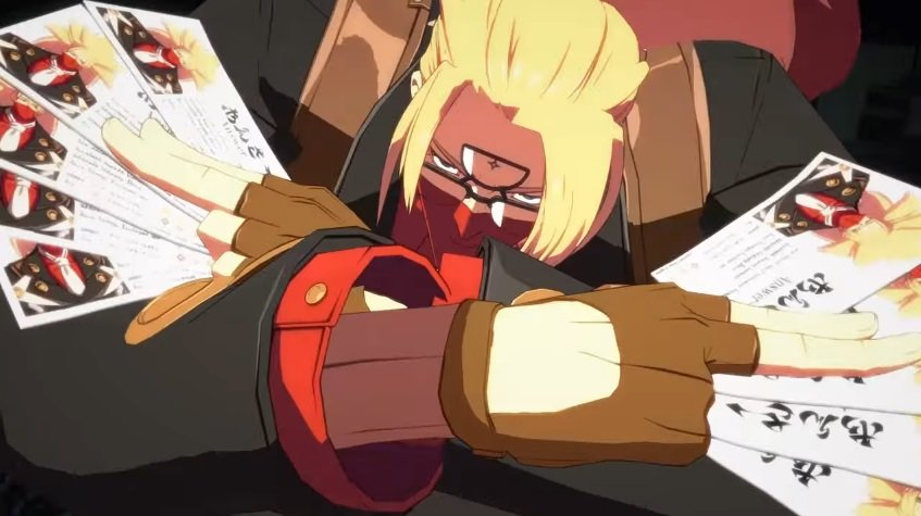 Guilty-Gear-Xrd-Rev-2_head
