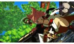guilty gear xrd rev 2 pas panique nouvelle version arrivera bien europe ps4 et ps3