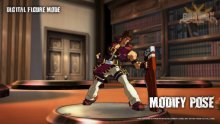 Guilty-Gear-Xrd-Revelator_17-07-2016_screenshot (14)