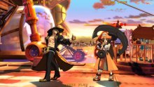 Guilty-Gear-Xrd-Revelator_30-05-2015_screenshot-10