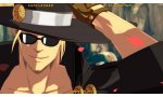 guilty gear xrd revelator deja nouvelle version mais bornes arcade