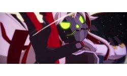 Guilty Gear Xrd Revelator head
