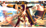 guilty gear xrd revelator officialise europe date sortie etonnante