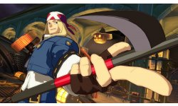 Guilty Gear Xrd Sign 06.12.2013 (21)