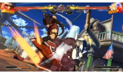Guilty Gear Xrd Sign 11.09.2013 (3)