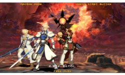 Guilty Gear Xrd Sign 17.03.2014  (3)