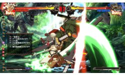 Guilty Gear Xrd Sign  (5)