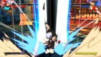 Guilty Gear Xrd SIGN images screenshots 1