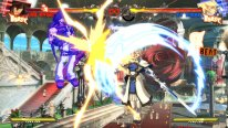Guilty Gear Xrd SIGN images screenshots 2