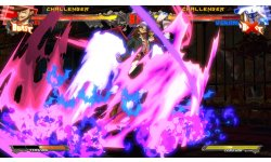Guilty Gear Xrd SIGN images screenshots 3