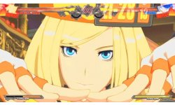 Guilty Gear Xrd Sign ps4 09.09.2013.
