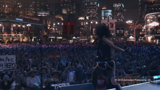 Guitar Hero Live 05 08 2015 screenshot (11)