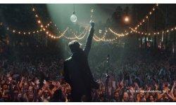 Guitar Hero Live 05 08 2015 screenshot (12)