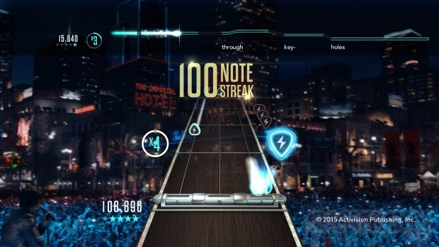 Guitar Hero Live 05 08 2015 screenshot (7)