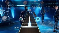 Guitar Hero Live 05 08 2015 screenshot (9)