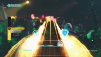 Guitar Hero Live 07 07 2015 screenshot 1
