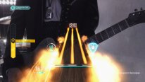 Guitar Hero Live 07 07 2015 screenshot 2