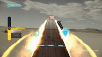 Guitar Hero Live 07 07 2015 screenshot 3