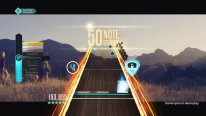 Guitar Hero Live 07 07 2015 screenshot 4