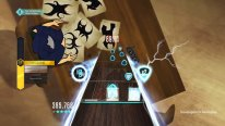 Guitar Hero Live 07 07 2015 screenshot 5