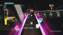 Guitar Hero Live 07 07 2015 screenshot 7