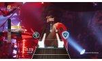 Guitar Hero Live : 12 titres ajoutés à la playlist, dont Queen et Survivor