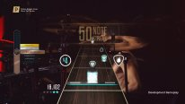 Guitar Hero Live 25 07 2015 screenshot 1