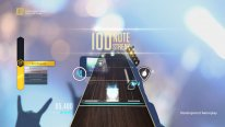 Guitar Hero Live 25 07 2015 screenshot 2